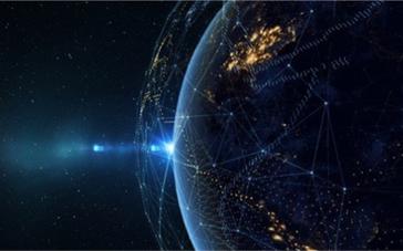 航天信息网络应用平台